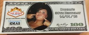 fun money casino
