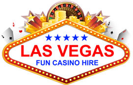 Fun Casino Nights and Table Hire Northern Ireland and Belfast – Las Vegas Casino Nights